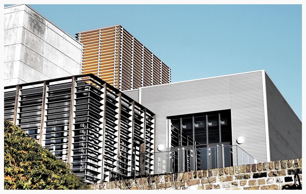 Paneltec Services Ltd Envelope Contractor Full Design